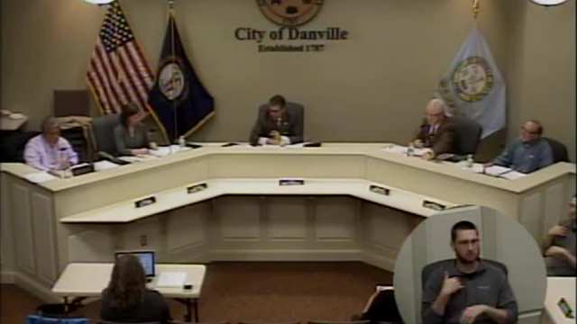11-28-16 City Commission Meeting