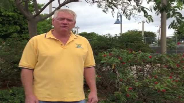 City of Wilton Manors Community Videos