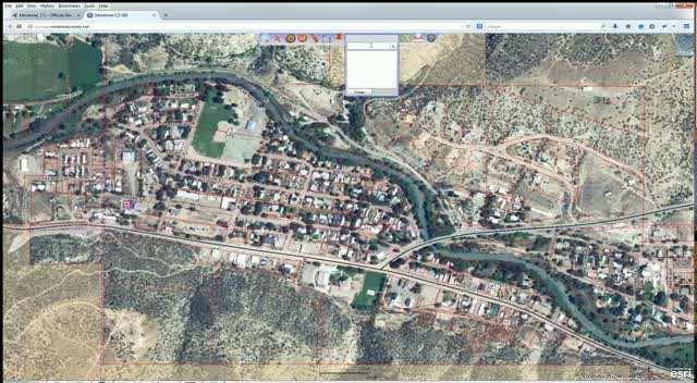 GIS Instructional Videos
