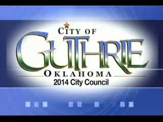 CITY COUNCIL MEETING 8/19/14