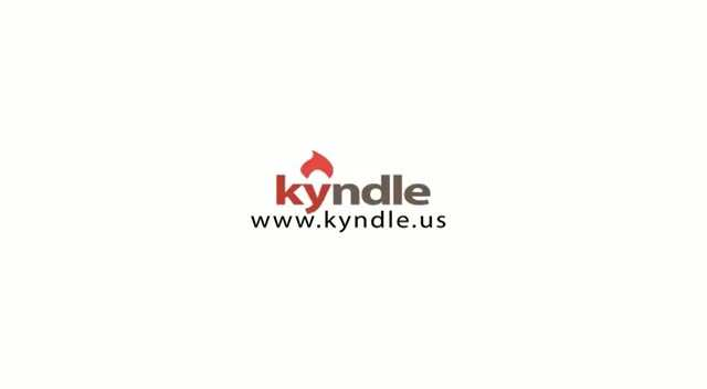 Kyndle - Who We Are and What We Can Do For You
