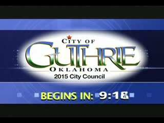 City Council Workshop 2/3/15