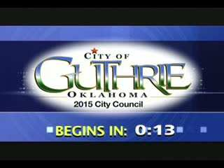 CITY COUNCIL WORKSHOP 3/3/15