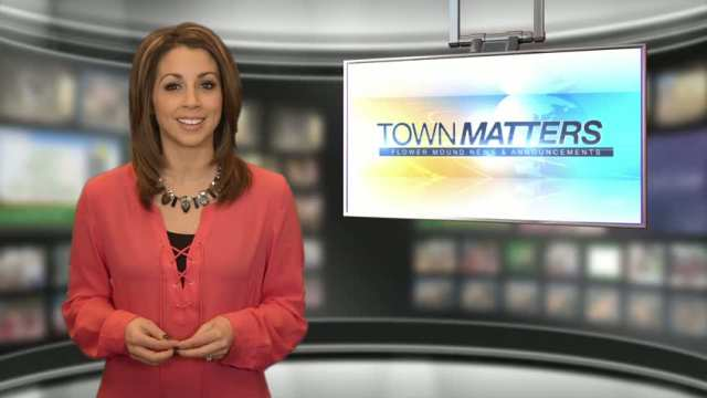 Town Matters