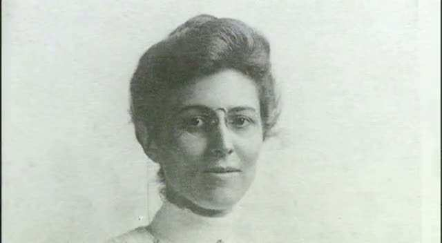 Dr. Josie Rodgers