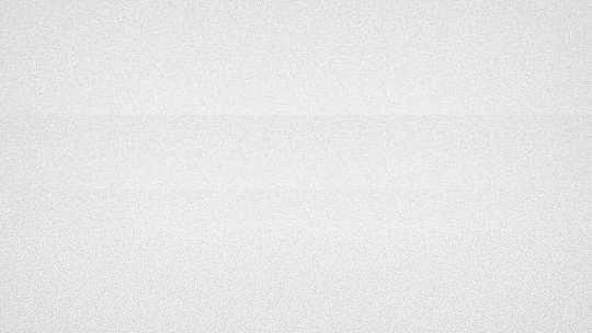 OKTOBERFEST Commercial 2016
