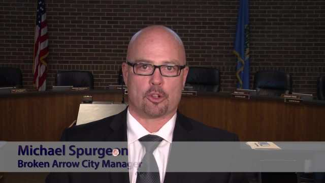 City Council Highlights: October 4, 2016