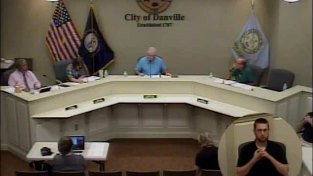 9/26/2016 City Commission meeting video