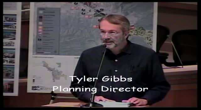 COMPASS: Steamboat Springs Area Community Plan