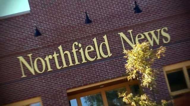 Learn about Northfield