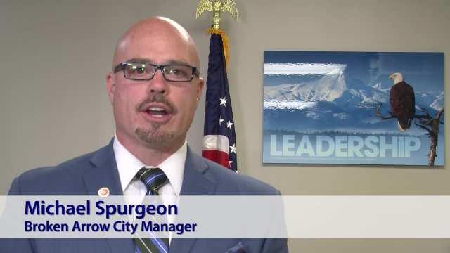 City Council Highlights: November 1, 2016
