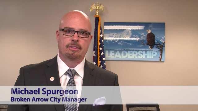 City Council Highlights: November 7, 2016