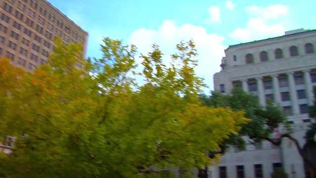 City of Shreveport Quality of Life