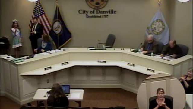 12/12/2016 City Commission meeting video