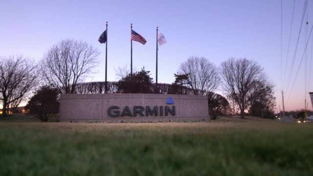 Kansas_GARMIN