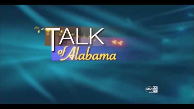 Talk of Alabama Tri-Cities Hometown Focus 2016