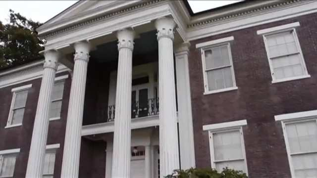 Rippavilla Plantation (Historic Video Series)