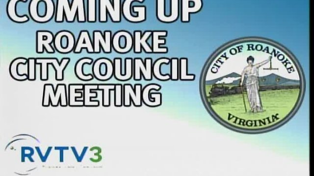 City Council - May 15, 2017, 7 PM Meeting