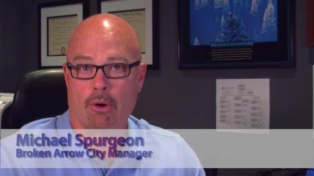City Council Highlights: June 15, 2017