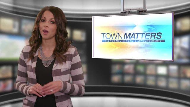 Town Matters Full - September 2017