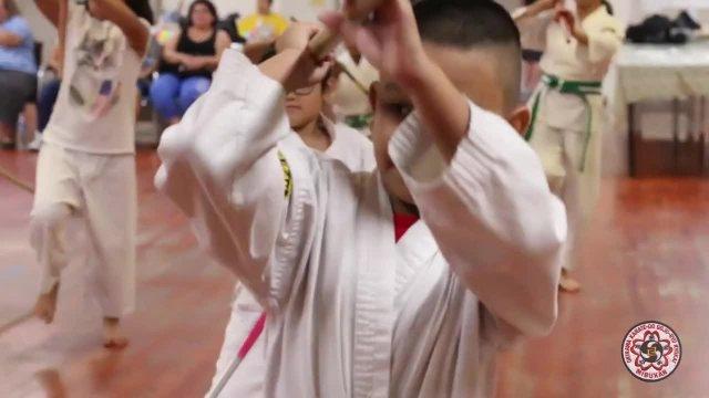 Avenal Karate Academy
