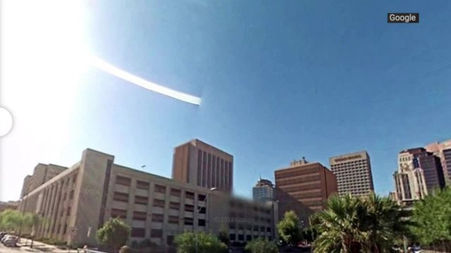 Building A Stronger Maricopa County
