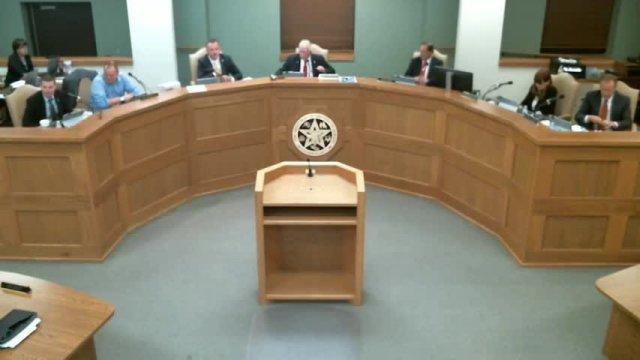 City Council 9-12-17 pt2