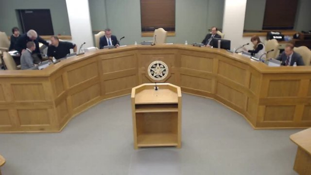 Special-Council-10-4-17 pt2