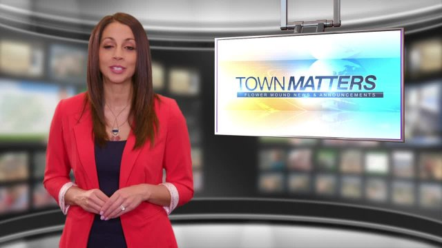 Town Matters Full - October 2017