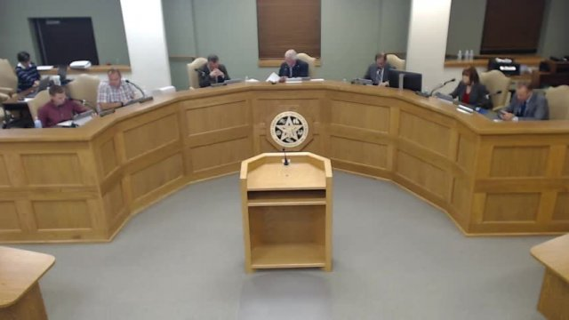 City Council-10-10-17 pt 2