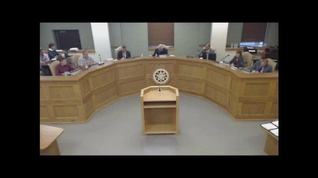 City Council-10-10-17 pt1
