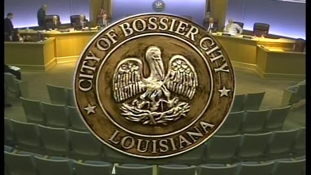 City Council Video