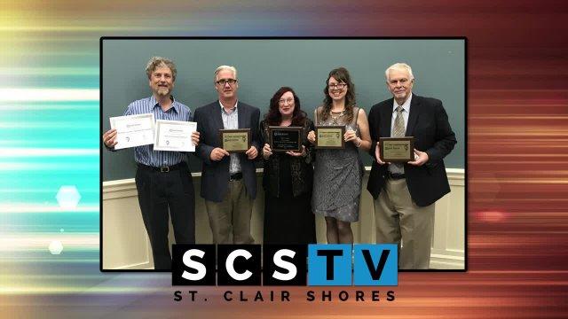 SCS Local Matters - October 27, 2017