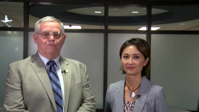 City Council Highlights: November 21, 2017