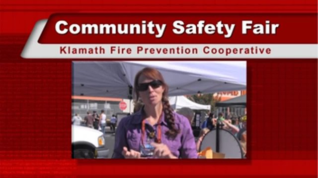 Preparedness Video