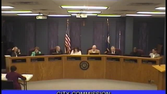 Board of Commissioners Meetings - Feb 13, 2018