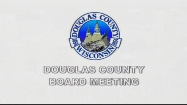 County Board Meetings