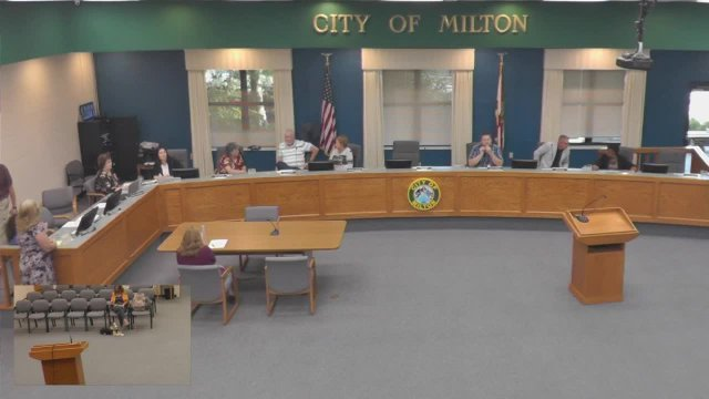 Special Reconvened Council 09/25/2018 at 530pm