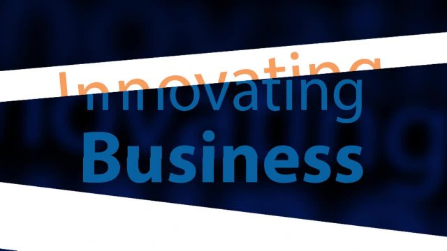 Innovating Business: Miba HydraMechanica Corp.