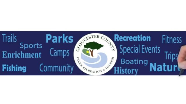 Parks, Recreation, and Tourism Videos