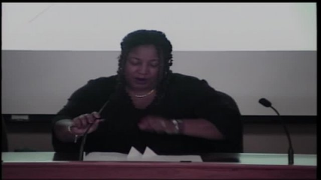 Plan Commission Meeting (2-20-19)