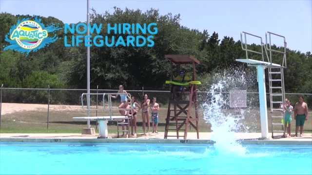 Lifeguard Promo 2019 [Booke]