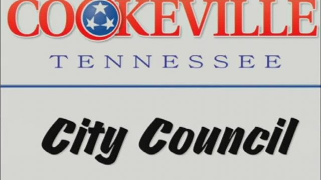 City Council Meeting - March 21st 2019