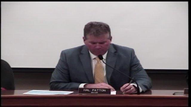 City Council Meeting (4-2-19)