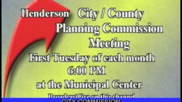 Board of Commissioners Meeting - May 14, 2019