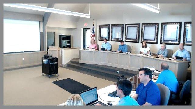 June 4, 2019 City Council_Medium