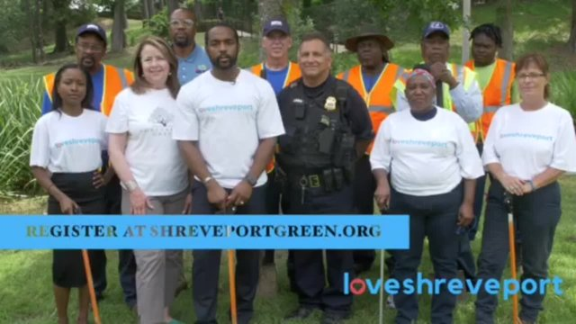 LoveShreveport_Cleanup2019