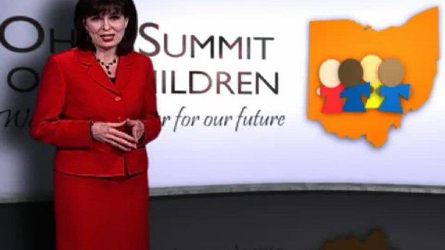 Voices of Ohio Children