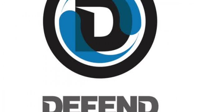 Defend the Drain Jingle
