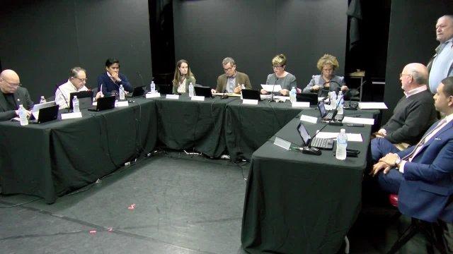 10-17-19 RIOC Public Speaking